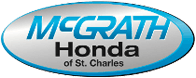 McGrath Honda of St. Charles