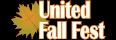 United Fall Fest