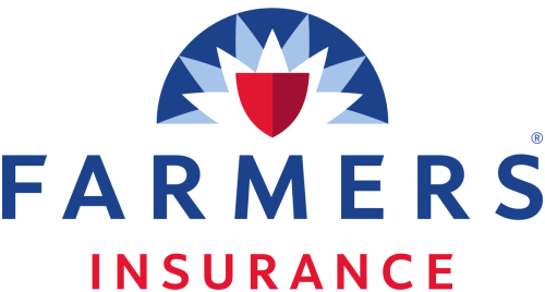Kari Farmers Insurance