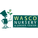 Wasco Nursery